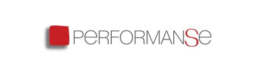 Performanse
